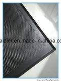 Perforated лоток листа покрытия тефлона алюминиевого сплава подносов для печений
