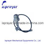 Sensor del control de presión del transductor para Titan704-492A