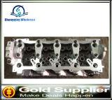 Cabeça de cilindro para Hyundai D4ea 22100-27000 22100-27900 22100-27901 22100-27902
