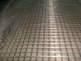На заводе Anping с покрытием из ПВХ сварной проволочной сеткой