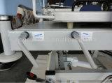 AGC101A02bセリウムISOは4つの足車のGynecologyのベッドと承認した