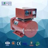 AC de Generator van Generating&Welding BR Sdc Alterantor van de Borstel