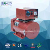 AC 솔 Generating&Welding SD Sdc Alterantor 발전기