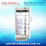 - 40 도 실험실 & 의학 급속 냉동 냉장실