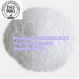 Ácido branco de Zoledronic do pó da classe 99% CAS 118072-93-8 farmacêutico