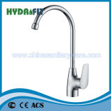 Neuer Messingdusche-Hahn (NEW-FGA-4118-22)