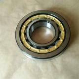 Завальцовка фабрики Nu2206 SKF/NTN/NSK/NACHI/China нося цилиндрический подшипник ролика
