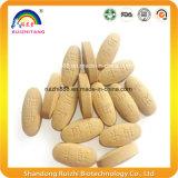 GMP certifié Maca extrait tablette ou capsules OEM