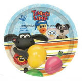 Tinta de impresión comestible segura de la pantalla del juguete de los niños