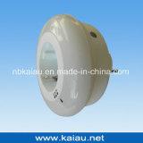 Des Deutschland-französisches Europa Nachtlicht Stecker-Fotozellen-Fühler-LED (KA-NL365A)