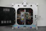 Módulo interno profissional da tela de indicador do diodo emissor de luz do fabricante P4.8 da definição elevada para o estágio