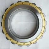 Roulements cylindrique du roulement SKF de roulement du roulement à rouleaux 102306 SKF Tdgs