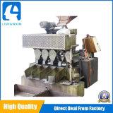 Serrer la ligne de boîte de vitesses d'écrous de blocage écrous de blocage Anti-Desserrés galvanisés en acier des dispositifs de fixation M20 M16 d'IMMERSION chaude de structure de tour