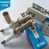 Funken-Stecker-Qualität BD-7708 als Denso Ixuh22 Ngk Silzkr6b-11