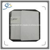 scheda dello spazio in bianco RFID di prossimità di 125kHz/13.56MHz Em4100/S50 con la banda magnetica