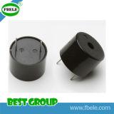 12V Piezo Buzzer Buzzer avec Pin électronique Buzzer