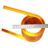 Bobina de indução de potência de bobina toroidal de núcleo de ar elétrico