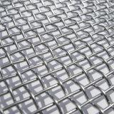 Collegare tessuto 2017 dell'acciaio inossidabile della Cina per industria (SSWWM)