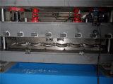 [نو كنستروكأيشن] فولاذ قرميد [رووفينغ] لف باردة يشكّل آلة