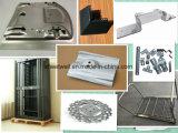 Métal mécanique fait sur commande Fabication d'acier inoxydable