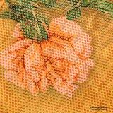 Miss You Ailinna 103013 Mujeres cortas vestido de malla informal de flores