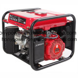 Nh1300 (1300W) Digital Inverter-Benzin-Generator