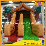 Il PVC personalizzato scherza la trasparenza gonfiabile del giocattolo da vendere (AQ09144)
