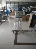 Unidad de Medicina del Hospital UCI succión (SU004)