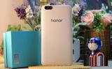 """Huawei téléphones mobiles androïdes du faisceau 13MP 4G Lte de quarte d'honneur 4X déverrouillé initial 5.5 """""""