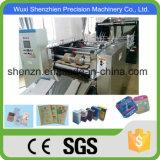 Estándar de SGS automática máquina de hacer Bolsa de Comercio al por mayor precio