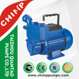 Bomba elétrica do pulverizador de água da irrigação pequena do cavalo-força do chimpanzé Qb60 0.5