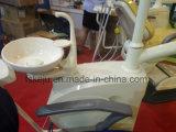 Chaire d'unité dentaire Chine avec Ce & ISO / Matériel dentaire (LT-325)