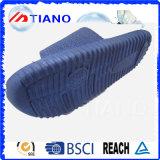 De alta calidad de los hombres de masaje suave pantalones EVA (TNK24928)