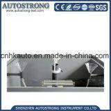 камера испытания брызга соли 270L для коррозионностойкnGs испытания