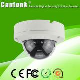 De bovenkant Vaste Camera van de Koepel HD van de Lens met Concurrerende Prijs