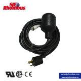 Micromaster plus UL-Kinetik-Pumpen-Schalter für direkt pumpen Steuerung bis zu 13A