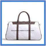 21 polegadas - saco de mão impermeável do curso da lona da qualidade elevada, saco durável da bagagem do Tote para ao ar livre