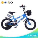 عادية شعبيّة جديات درّاجة أطفال درّاجة لأنّ 8 سنون طفلة قديم