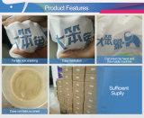 Vinil da transferência térmica do plutônio para sapatas