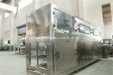 Maquinaria de enchimento da água do tambor do galão 3&5 com Ce