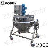 ISO-Cer-Speicher-und MischenEdelstahl-Becken