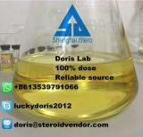 Acetato steroide di Primobolan Methenolone della polvere di vendita calda con elevata purezza