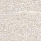 Плитка фарфора Foshan строительного материала высокого качества керамическая деревенская (ветер пустыни)