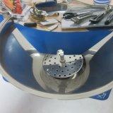 En acier inoxydable bourrage réservant de faire l'entonnoir