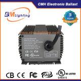 Esmalte digital de 330W CMH / Mh / HPS Grow Lighting com display LED