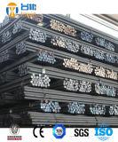 40b 50b36h haute qualité de groupe d'acier au bore la tige en acier