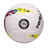 Soft Touch Size 2 Mini petit football pour étudiants