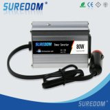 Micro 80W Power Solar Portable Lighting Inverter