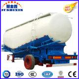45m3 대량 시멘트 창고 탱크 또는 반 유조선 트럭 트레일러