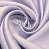satin en soie d'hommage Élevé-Dentisy du Semigloss 75D*300d pour les meubles/capitonnage/vêtement